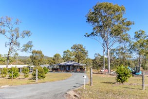7 Stewart Road, Beecher, Qld 4680