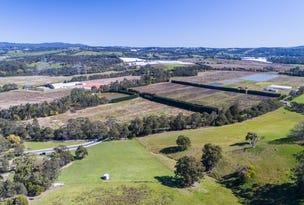1750 Healesville-Koo Wee Rup Road, Yellingbo, Vic 3139