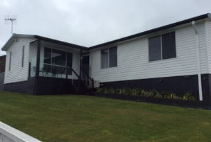 9 Hardy Street, Acton, Tas 7320