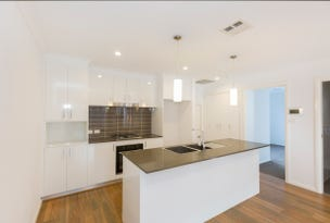 4/4 Skewes Street, Casey, ACT 2913