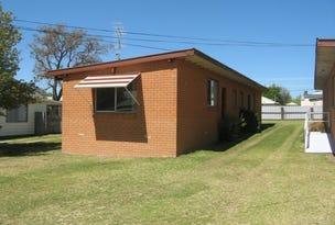 1/12 Phillip Avenue, Uralla, NSW 2358