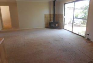 Lot 51 dapvielle, Cobar, NSW 2835