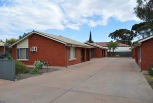 4/133 Tassie Street, Port Augusta, SA 5700