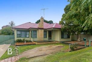 15 Graham Street, Kangaroo Flat, Vic 3555