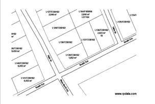 L138 & 139 High Street, Wirrabara, SA 5481