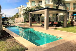 """2110/36 Browning Boulevard  """"Caloundra Central Apartments"""", Battery Hill, Qld 4551"""