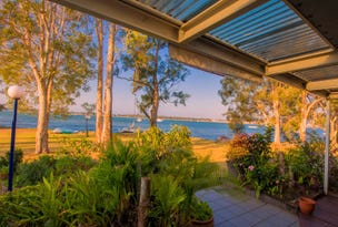 27b/10 Spinnaker Drive, Sandstone Point, Qld 4511