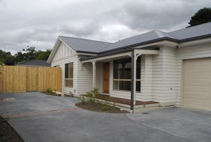 5 Pemberley Close, Healesville, Vic 3777