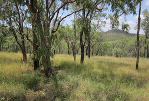 37B Nine Mile Road, Nine Mile Creek, Qld 4714