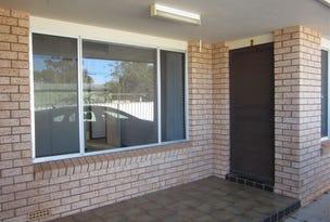2/21 Lamrock Street, Cobar, NSW 2835