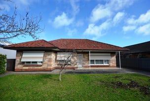 584 Marion Road, Plympton Park, SA 5038