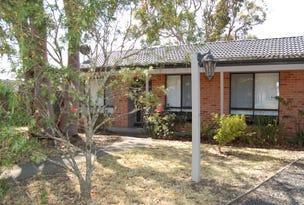 26 Girraween Street, Buff Point, NSW 2262