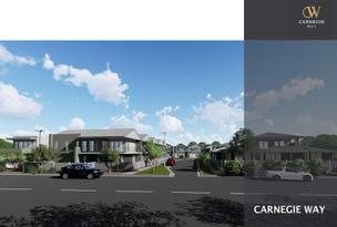 Lots 6-10 Carnegie Way, Bendigo, Vic 3550