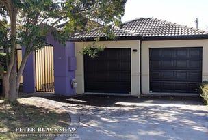 33B Jerrabomberra Avenue, Narrabundah, ACT 2604