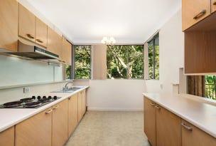 24/67 Stanhope Road, Killara, NSW 2071