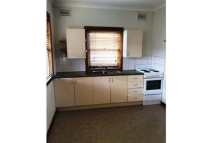 1/353 Buckingham Street, North Albury, NSW 2640