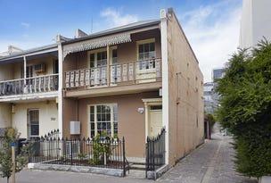 364 King Street, West Melbourne, Vic 3003