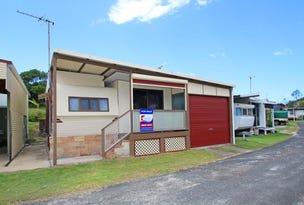 Site 92 Ocean Road, Brooms Head, NSW 2463