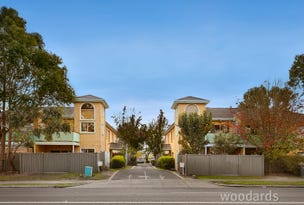 1/1217-1219 Centre Road, Oakleigh South, Vic 3167