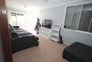 8 Fernleigh Road, Turvey Park, NSW 2650