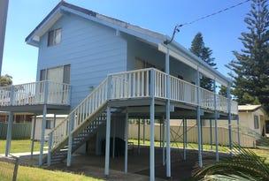 4 Princess Street, Callala Beach, NSW 2540