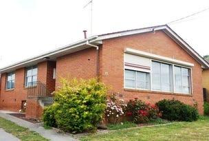 8 Firmin Road, Churchill, Vic 3842