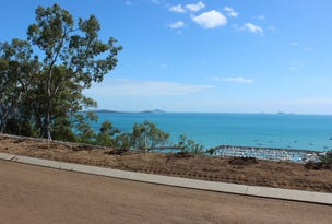 72 Marina View Court, Airlie Beach, Qld 4802