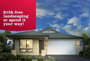 Lot 421 Chant Street, Lavington, NSW 2641
