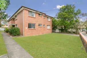 5/116 Railway Street, Woy Woy, NSW 2256