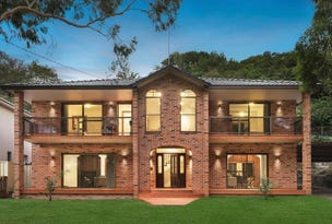 Kogarah Bay, address available on request