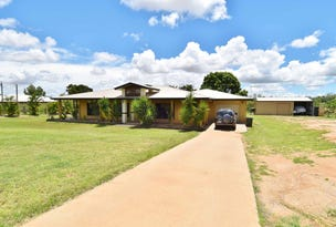 50 OLD DALRYMPLE ROAD, Toll, Qld 4820