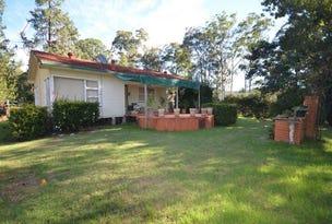 686 Bellangry Road, Mortons Creek, NSW 2446