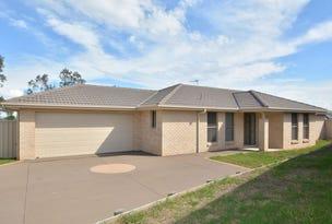 6 Joss Close, Singleton, NSW 2330