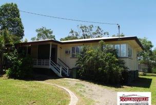 5 Murphy, Collinsville, Qld 4804