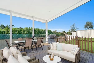 23A Deans Avenue, Singleton, NSW 2330