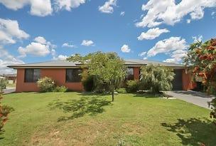 15 Winter Street, Mudgee, NSW 2850