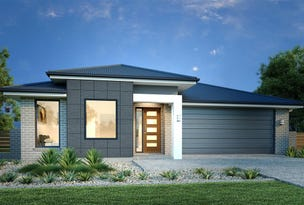 Lot 1510 Life Estate, Point Cook, Vic 3030