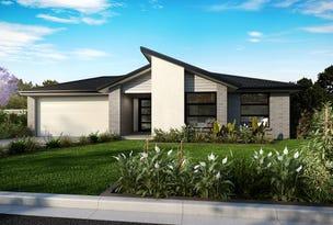 Lot 71 Riverlands Gardens Estate, Mulwala, NSW 2647