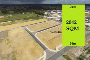 LOT 30 Niabell Road, Caversham, WA 6055