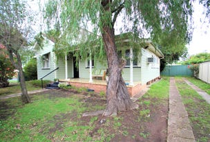54 Pitt Street, Singleton, NSW 2330