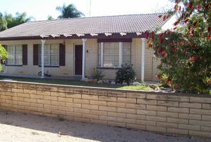 3 Amy Street, Barmera, SA 5345