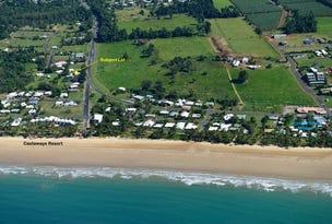 22 Seaview St, Mission Beach, Qld 4852