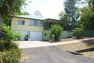 64 Spring Street, East Lismore, NSW 2480