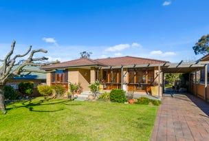 7 Crimea Street, Mittagong, NSW 2575