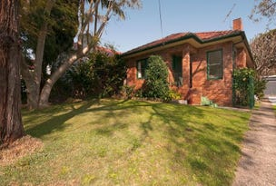 10 Brook Road, Seaforth, NSW 2092