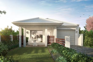 Lot 61, New St, Richlands, Qld 4077