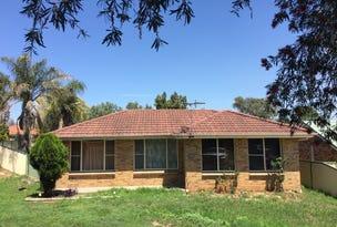 13 Wollombi Road, Muswellbrook, NSW 2333