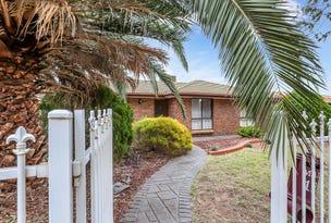 12 Raner Ave, Parafield Gardens, SA 5107