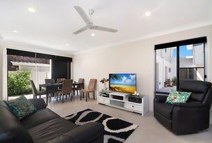 10/18-20 William Street, Tweed Heads South, NSW 2486