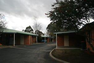 6/44 brewery lane, Armidale, NSW 2350